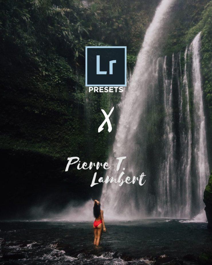 Pierretlambert lightroom tropical presets 2018 indo water - 001 4x5